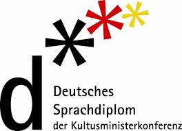 """Résultat de recherche d'images pour """"certification d'allemand"""""""
